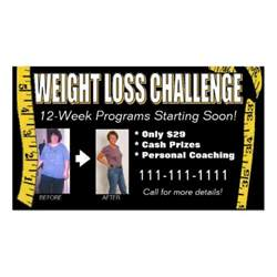 weight loss cards picture 3