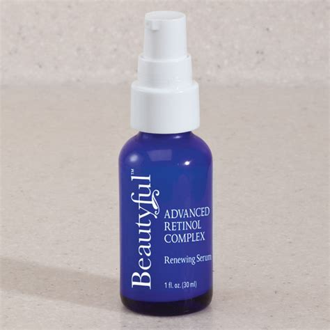 efficacy of resveraderm advanced skin care complex picture 10