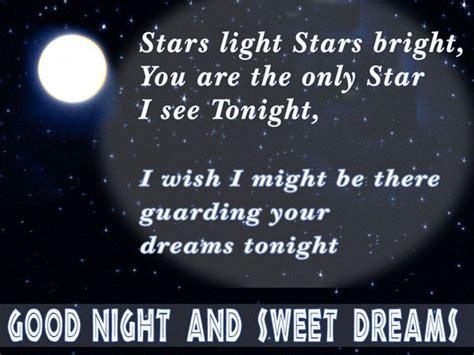 amor for sleep lyrics picture 1