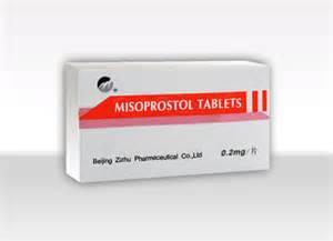 can i take gynaecosid after taking misoprostol? picture 2