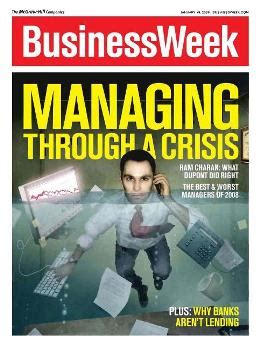 business week magazine online picture 1
