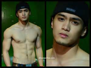 yummy pinoy boys na pa chupa picture 6
