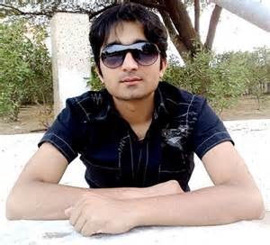 karachi k gando boy k nambar picture 8