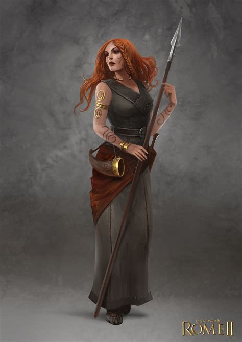 warrior women whipped picture 3