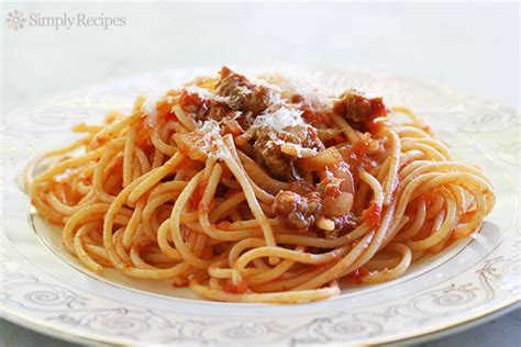 carb picture 10
