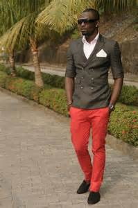 how can i get male formularxl in nigeria picture 3