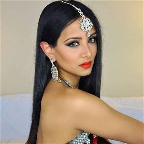 youtube india beauty tips picture 17