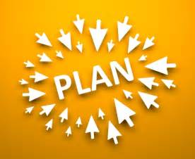 Free online business plan guide picture 2