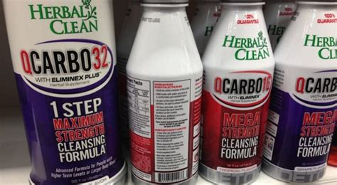 does labcorp test for herbal detox picture 7