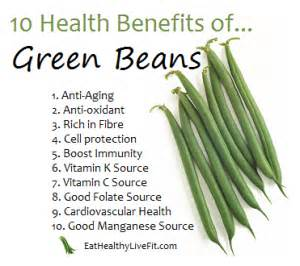 health benefits of dr.tam's live green picture 2