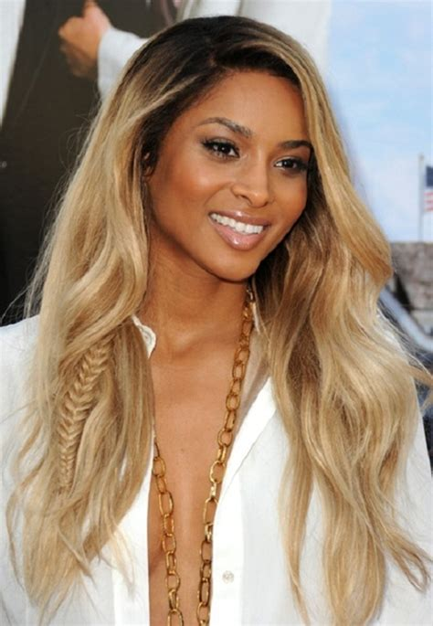 celeberty hair styles picture 5