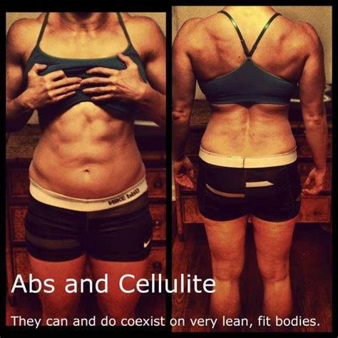 do all girls have cellulite picture 3