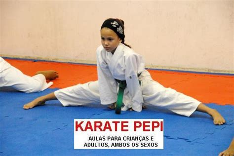 giselle sanchez not taking shower during her entire picture 5