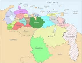 Www ayurtox donde en que parte de venezuela picture 4
