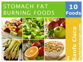 best fat burning foods fat burners picture 2
