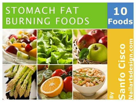 fat burning diet picture 11