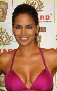 breast augmentation mishaps picture 14