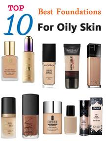 top rated foundation for skin 2013 picture 2