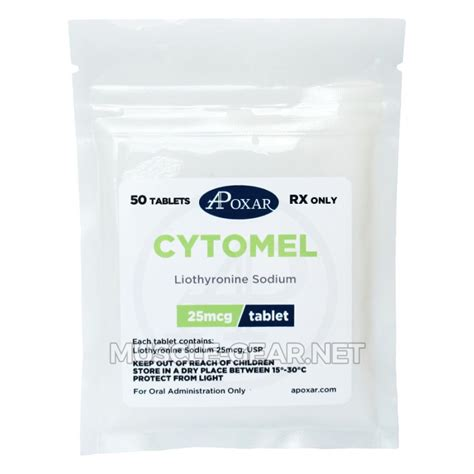 cytomel and weight loss picture 13