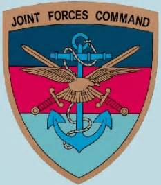 joint force commander jfc picture 7