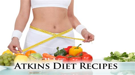 weight loss atkins diet picture 1