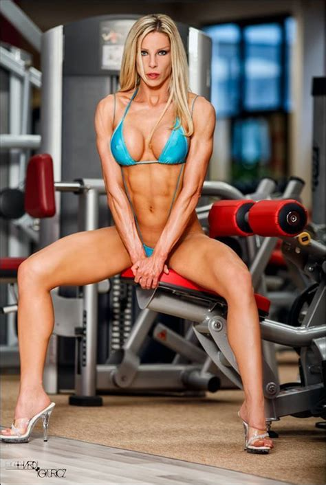 building muscle tips picture 5
