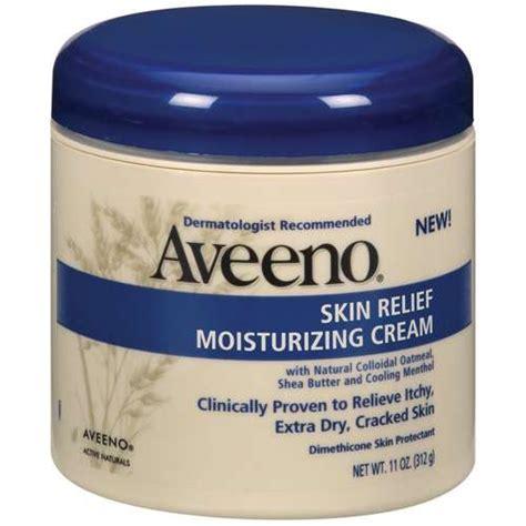 aveeno skin cream picture 2