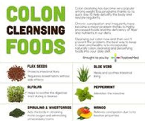 will colon cleansing help you to loose weight picture 9