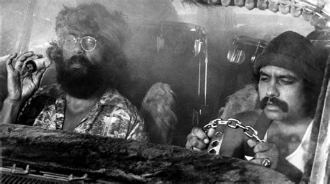 cheech and chong up in smoke pictures picture 1