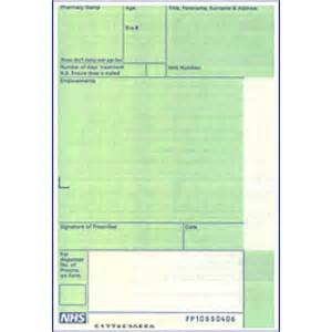 nhs prepaid prescription plan picture 5