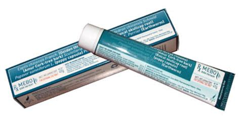 burn ointment in the philippines picture 1