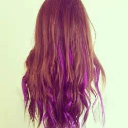 can dyed red hair go to brunette picture 13