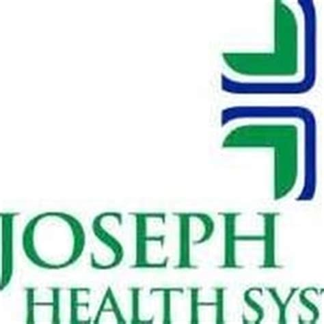 st. joseph heritage health picture 9