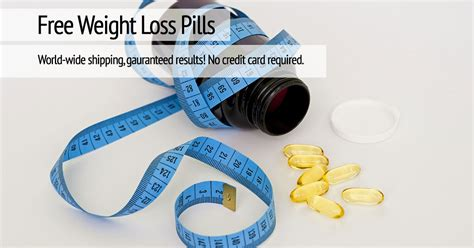 free weight loss pills picture 6