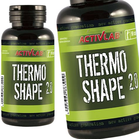 fat burner with no caffeine picture 7