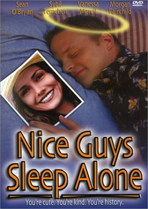 guys who need to sleep alone picture 7