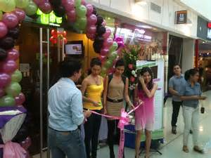 beauty salon for sale in manila philippines picture 13