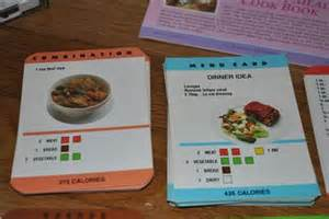 richard simmons deal a meal weight loss program picture 6