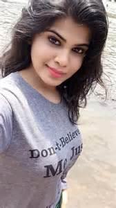 gando karachi k number picture 14