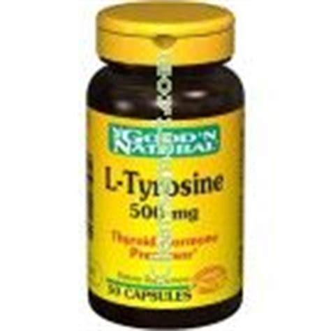 artho tx liquid supplement pain relief picture 14