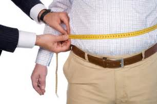 reduce weight gain around waist picture 13