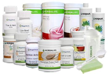 distributor herbal indonesia picture 5