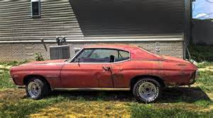 1970 muscle cars picture 3