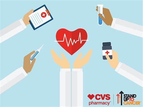 cvs pharmacy 4 prescriptions picture 9