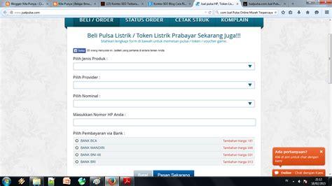 blog jual riklona online murah terpercaya picture 3