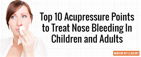 causes of blood pressure increase ans nose bleeds picture 13