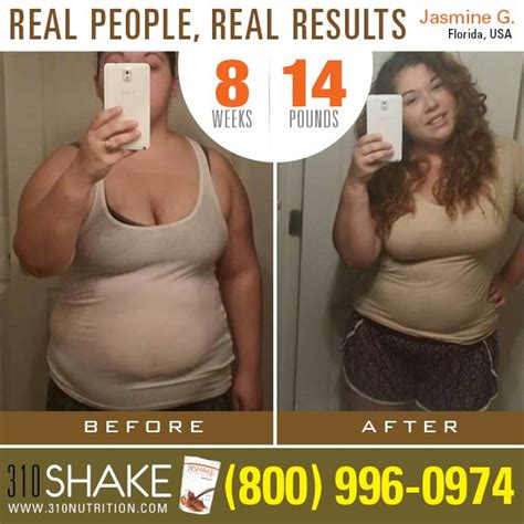how to break plateau in weight loss picture 5