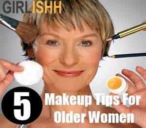 makeup for aging women picture 7