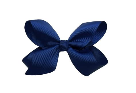how to tie a hair bow picture 3