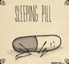 chudai story by sleeping pills picture 17